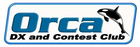 orca_master_logo_crest_sml